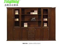 Cheap Modern Office Furniture by Wholesale Wood Paint Modern Office Furniture File Cabinet Office