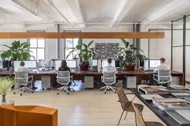 architecture bureau inc architecture design their own office in york york