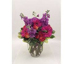 flower delivery kansas city the kansas city florist flower delivery kansas city