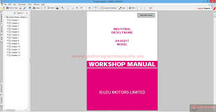 jcb compact serv manuals kg s3 issue50 auto repair manual forum