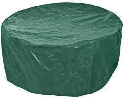 Large Patio Set Cover Draper 2780 Mm X 2040 Mm X 1060 Mm Large Patio Set Cover Amazon