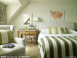 master bedroom bedding sets u2013 bedroom at real estate
