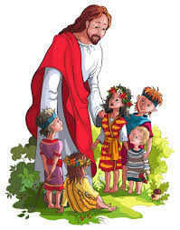 free palm sunday object lesson revival fire for kids