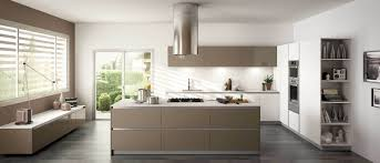 Small Designer Kitchen Italian Kitchen Interior Design Gorgeous Design Of Kitchen