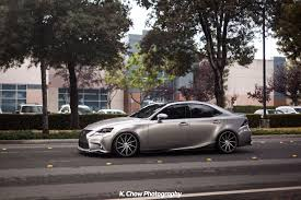 lexus is350 jdm alvinq lexus is350 f sport mppsociety