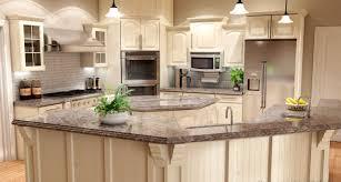 Kitchen Remake Ideas Amiable Image Of Mabur Commendable Munggah Amazing Yoben