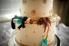 weddings for dummies weddings for dummies the reception chronicles