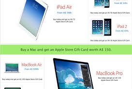 100 macbook air thanksgiving sale 2014 best pre black