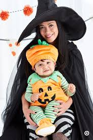 Target Halloween Costumes Boys 356 Baby Style Images Children Clothes Babies