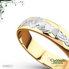 celtic wedding gents claddagh celtic wedding ring claddagh jewellers