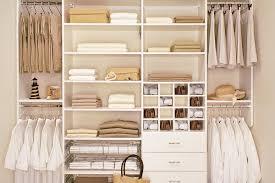 spring cleaning closet our dallas designer s spring cleaning closet tips baker design group