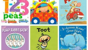 baby books best new baby books for toddlers evolution