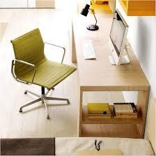 photo small computer desk chair design ideas 33 in noahs house for