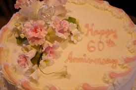 60th anniversary gifts 60th wedding anniversary gifts ideas for your grandparents