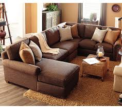 morgan n700 sectional 350 fabrics and colors sofas and sectionals