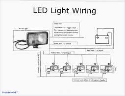 dazor wiring diagram dazor wiring diagrams