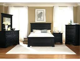 project online bedroom sets bedroom furniture online shopping