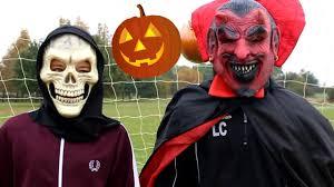 Smashing Pumpkins Halloween - smashing pumpkins halloween special youtube