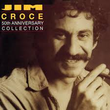 50th anniversary photo album jim croce 50th anniversary collection unidisc