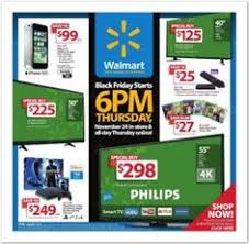 brandsmart black friday 4k ultra hdtvs appliances deals http
