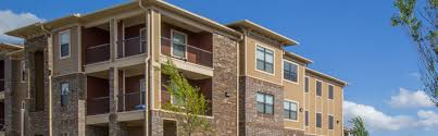 atria luxury apartments tulsa