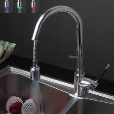 online get cheap battery kitchen faucet aliexpress com alibaba