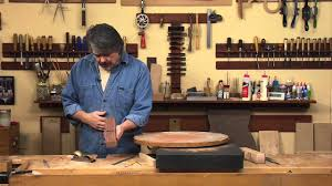 Wood Projects Youtube by Woodworking Project Making Hand Planes Youtube