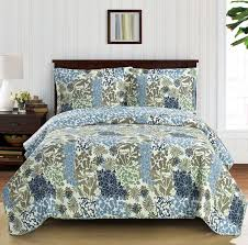 31 best quilted bedspreads images on quilted