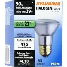 led vs halogen flood lights halogen indoor flood lights watt bright white outdoor light bulb led