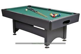 cheap 7 foot pool tables gamesson harvard pool table 6ft 7ft home pool table