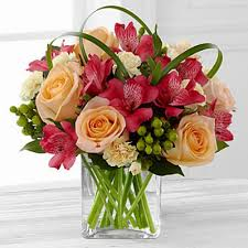 flower delivery nc wilmington florist flower delivery by creative designs by jim
