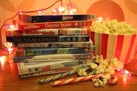the ultimate christmas movie list for this year