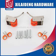 shower door roller parts roller door parts roller door parts suppliers and manufacturers