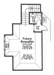 wellfleet manor european home plan 036d 0155 house plans and more
