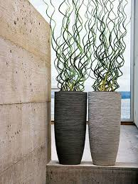 Used Vases For Sale Best 25 Tall Floor Vases Ideas On Pinterest Bamboo Poles For