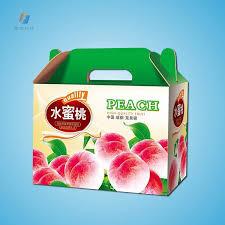 fruit boxes flash fruit box apple fruit packaging boxes banana box view flash