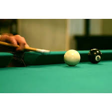 build a pool table how to build your own pool table healthfully