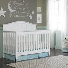 nursery furniture cribs changing stations u0026 dressers fisher price