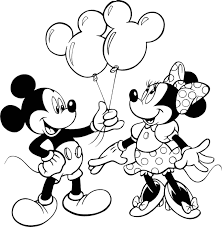 f coloring pages virtren com