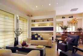 Home Interior Design Ideas For Small Spaces Home Decorating Ideas - Interior design styles for small spaces