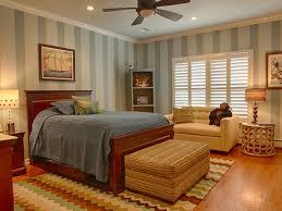 kids room teen boy room decor waplag boys bedroom furniture
