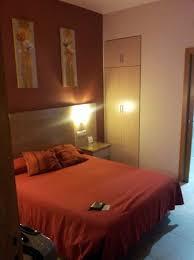 martin sur la chambre chambre 313 picture of hostal san martin madrid tripadvisor