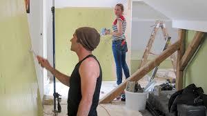 zuhause im glück badezimmer zuhause im glück unser einzug in ein neues leben folge 166 rtl 2