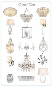Shades Of Light Com by 66 Best Great Looks For The Bath Images On Pinterest Bathroom