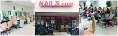 best nail salon in jacksonville fl nail art ideas