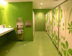 amazing modern green bathroom designs orchidlagoon com
