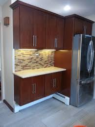 20 20 kitchen design software home renovations general contactors brooklyn u0026 queens ny