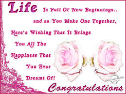 wishes for engagement cards best wishes to both of you on your engagement greetingsbuddy