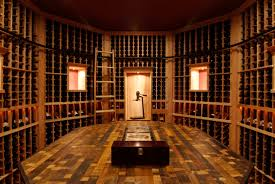 wine cellar design best wine cellar doors wine cellar design