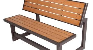 Wood Bench Plans Free by Bench Wooden Garden Bench B And Q Wonderful Corner Outdoor Bench